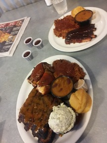 smokin mo's bbq in chico